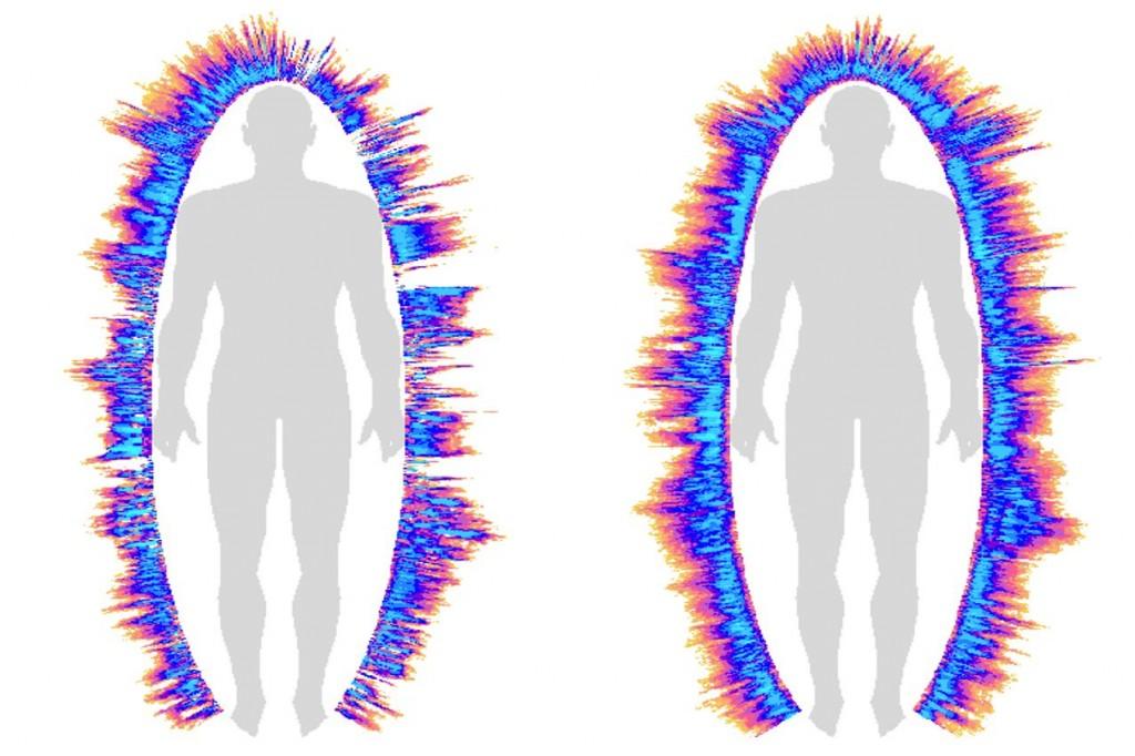 biospektrum-02